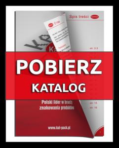 FolderKalPack3_800_ok