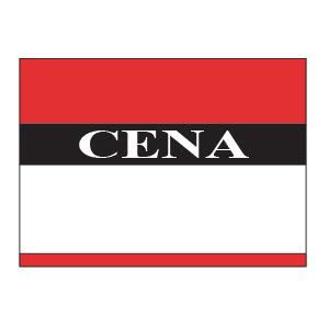cenowka-cena-a7