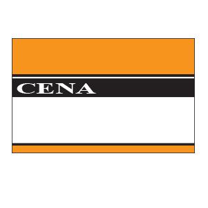 cenowka-cena-a8