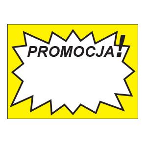 cenowka-promocja-a7