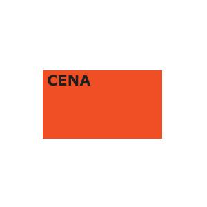 etykieta-cenowa-cena-typ-A
