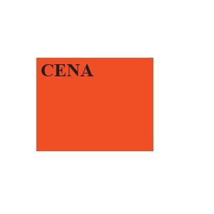 etykieta-cenowa-cena-typ-F