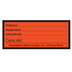 etykieta-cenowa-p-unijna