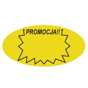 etykieta-cenowa-promocja