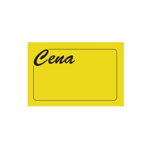 etykieta-cenowa-w-pasku-c24-m