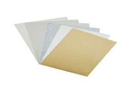 Papiery i kartony ozdobne