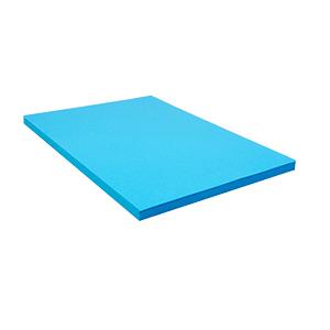 papier-jednokolorowy-1