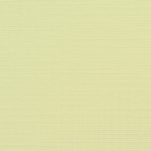 papier-k-20-dutch-tloczony-krem