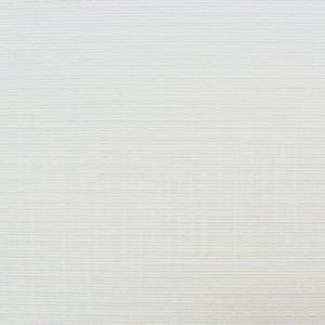 papier-k-21-dutch-tloczony-bialy