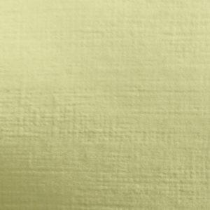 papier-k04-elf-plotno-krem