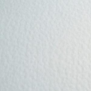 papier-k05-elf-mlotkowany-bialy-D