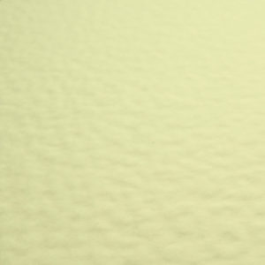 papier-k06-elf-mlotkowany-krem-D
