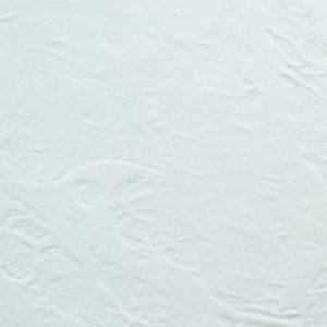 papier-k07-elf-skora-biala