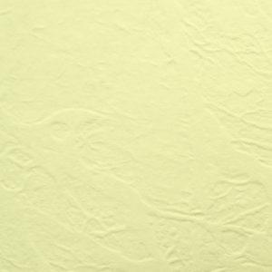 papier-k08-elf-skora-krem