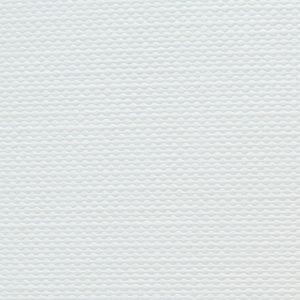 papier-k09-elf-groszek-bialy