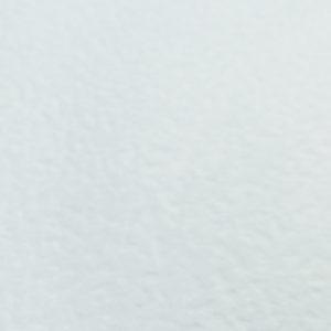 papier-k11-elf-mlotkowany-bialy