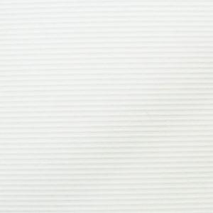 papier-k13-elf-liniowany-bialy