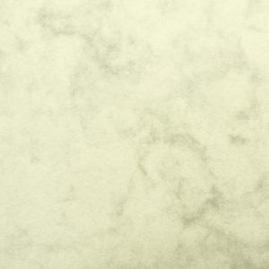papier-k15-marmur-bialo-brazowy