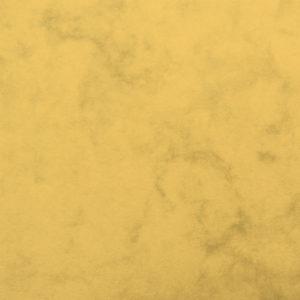 papier-k16-marmur-ciemno-brazowy