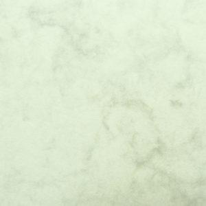 papier-k18-marmur-bialo-zielony
