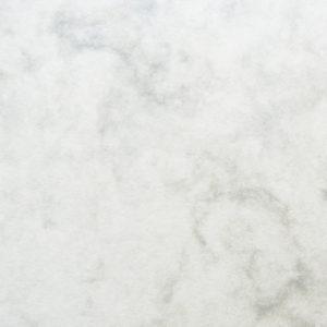 papier-k19-marmur-bialo-szary