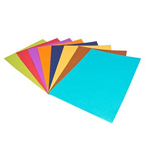 papier-metalizowany-125g-1