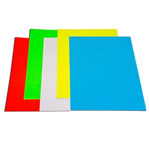 papier-samoprzylepny-arkusze