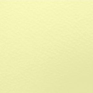papier-k-43-fresh-cream-pebbbies